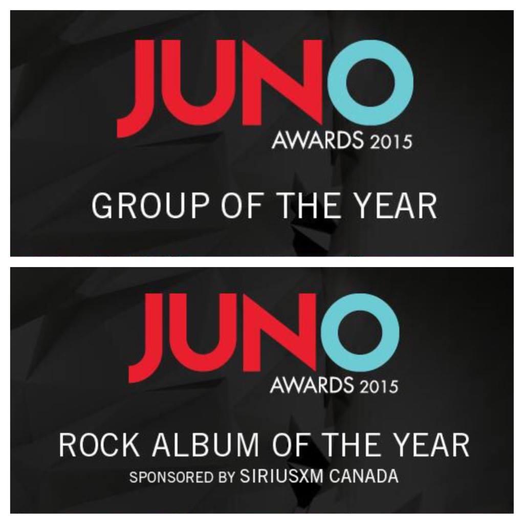 2015_Juno_Noms