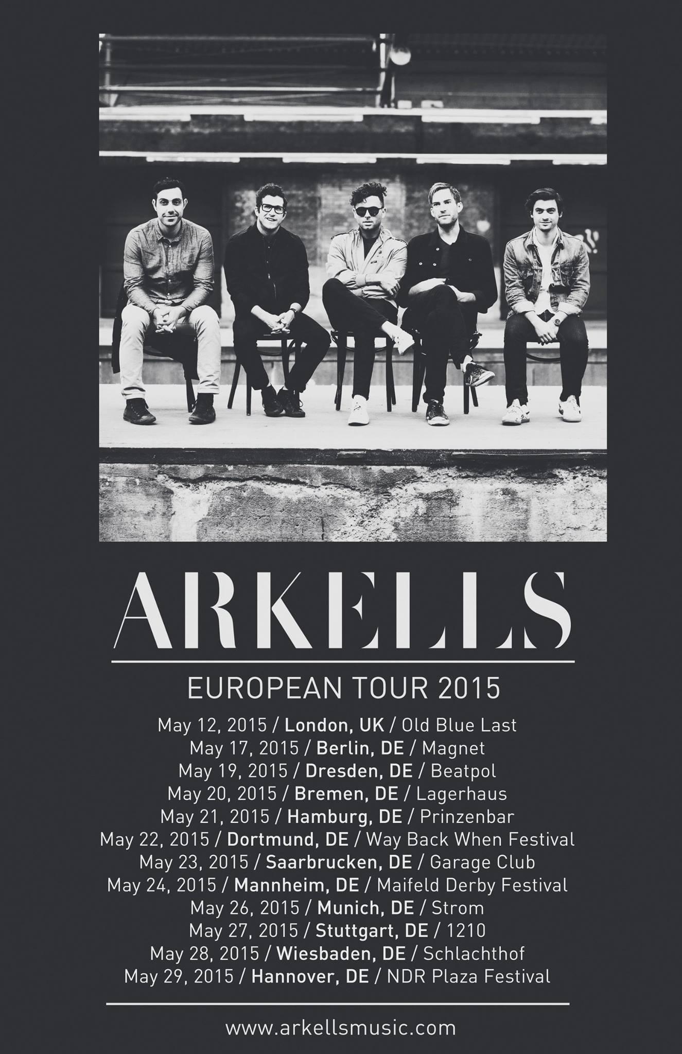 Ark_Euro2015_Tour