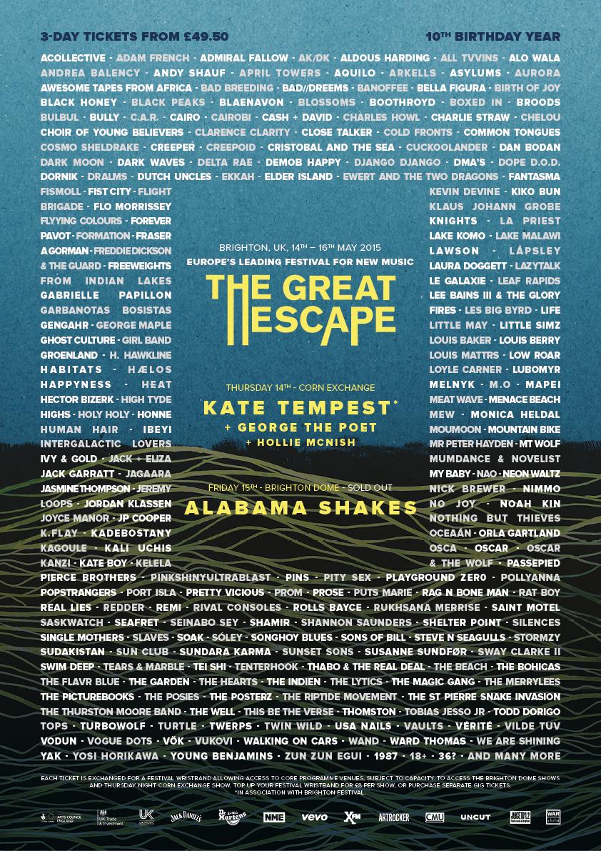 Great_Escape15
